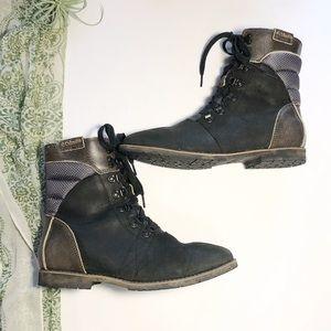 Columbia Twentythird Ave Waterproof Winter Boots